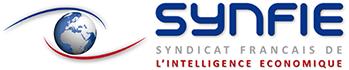 Synfie - Syndicat Français de l'Intelligence Economique